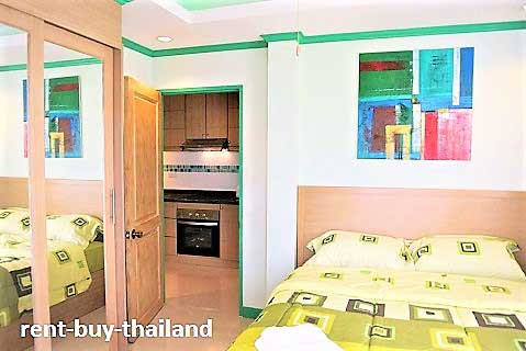retirement-property-thailand