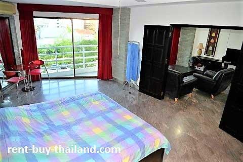 buy-property-pattaya