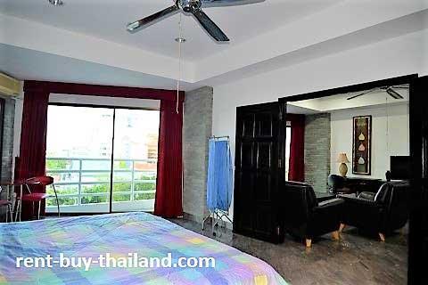 buy-to-rent-pattaya
