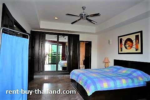 buy-to-rent-thailand