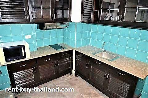 real-estate-pattaya
