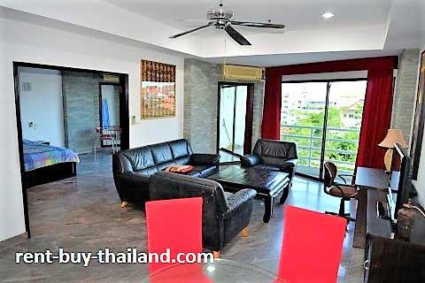real-estate-rentals-pattaya