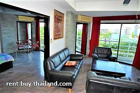 rent-property-pattaya