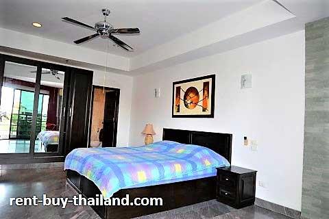 rent-to-buy-thailand