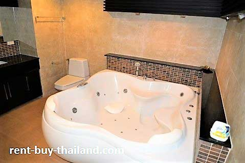 apartment-jacuzzi-pattaya
