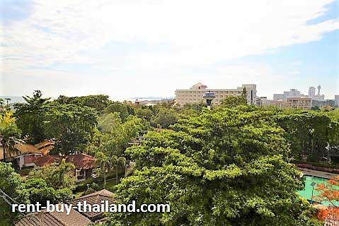 apartment-with-views-pattaya