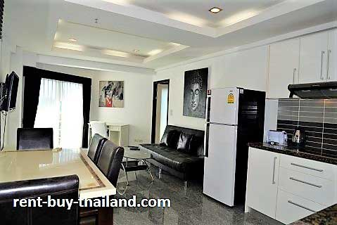 jomtien-beach-apartment-rental