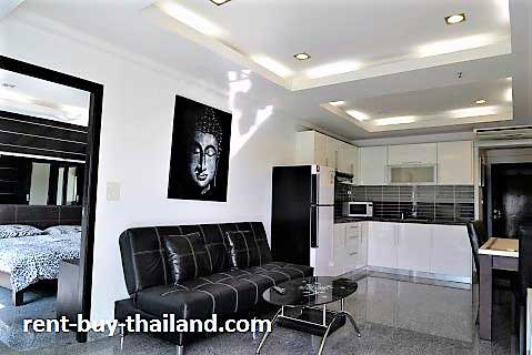 luxury-apartment-for-sale-pattaya