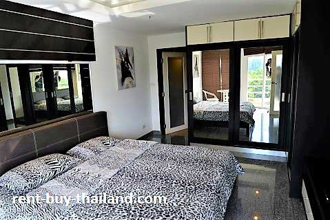 luxury-apartment-for-sale-thailand