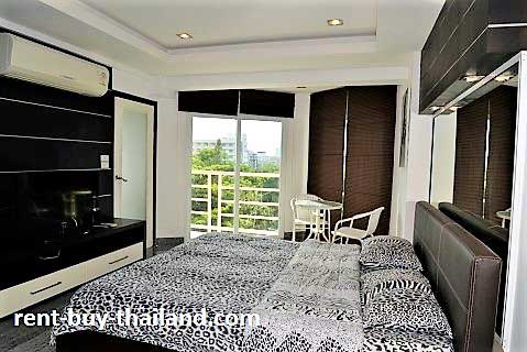 rent-apartment-jomtien
