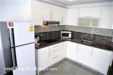 rent-apartment-jomtien-beach