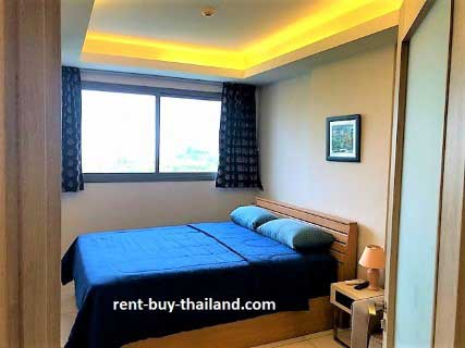 for-sale-jomtien