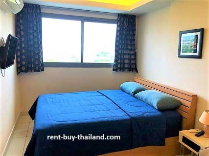 pattaya-real-estate