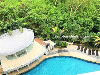 pool-view-apartment-jomtien