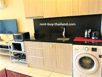 rental-property-jomtien
