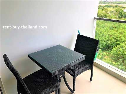 residential-property-pattaya