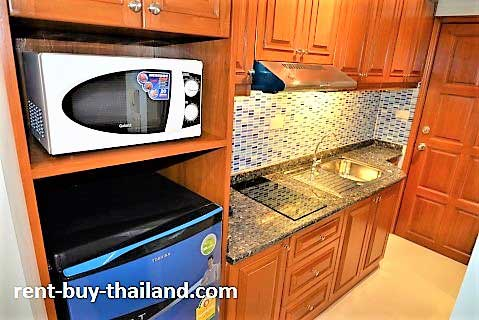 condo-rent-or-buy-thailand