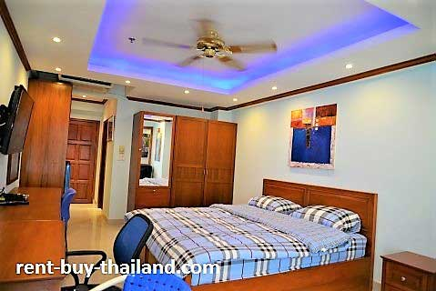 real-estate-pattaya-thailand