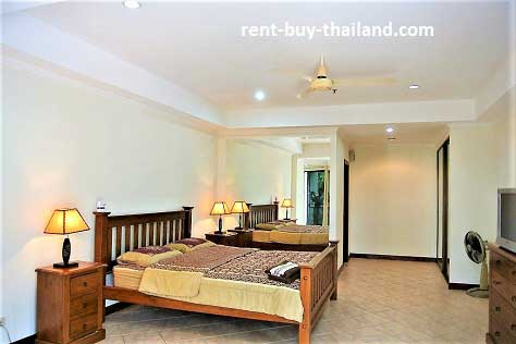 condo-for-sale-view-talay-2