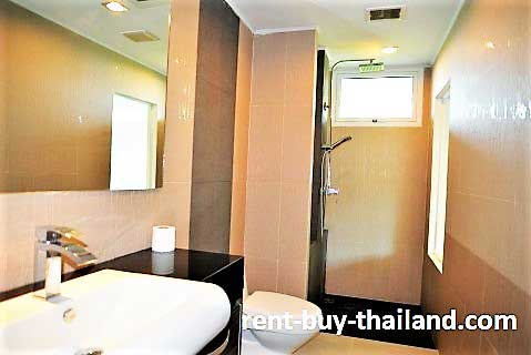 apartment-rent-buy-thailand
