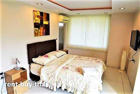 buy-rent-thailand