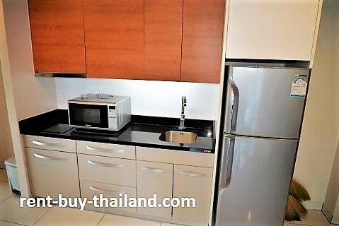 condo-rent-buy-thailand