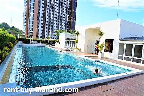 hyde-park-residence-2-pattaya