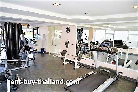 property-thailand
