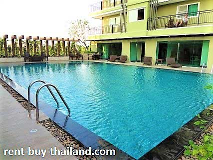 condo-with-pool-rent-buy-thailand
