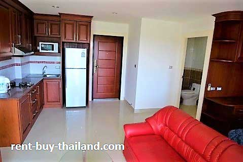 studio-apartment-for-sale-jomtien