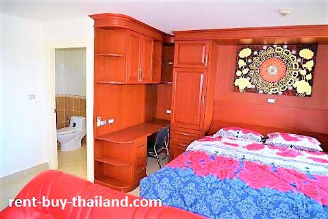 studio-reduced-in-price-jomtien