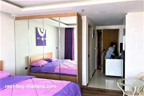 pattaya-property-for-rent