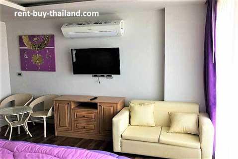 property-for-rent-pattaya