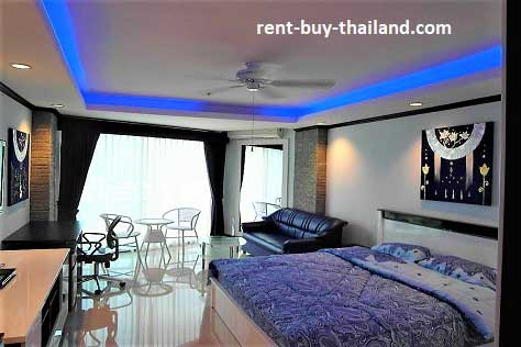 condo-for-rent-view-talay-2
