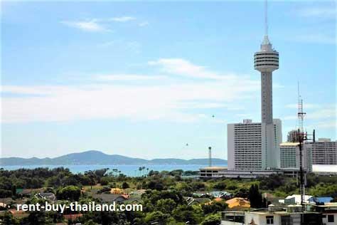 thailand-homes