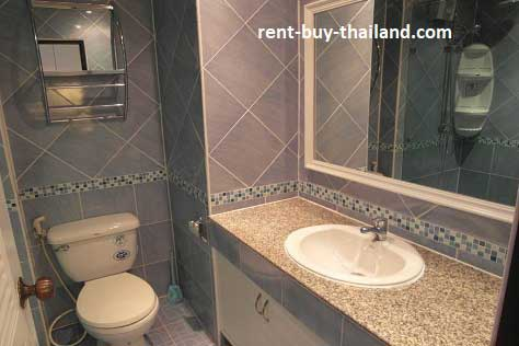 thailand-property