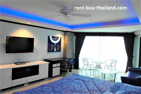 view-talay-2-for-sale