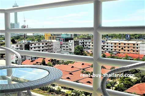 view-talay-2-property-rent