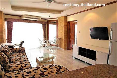 buy-condo-view-talay-1