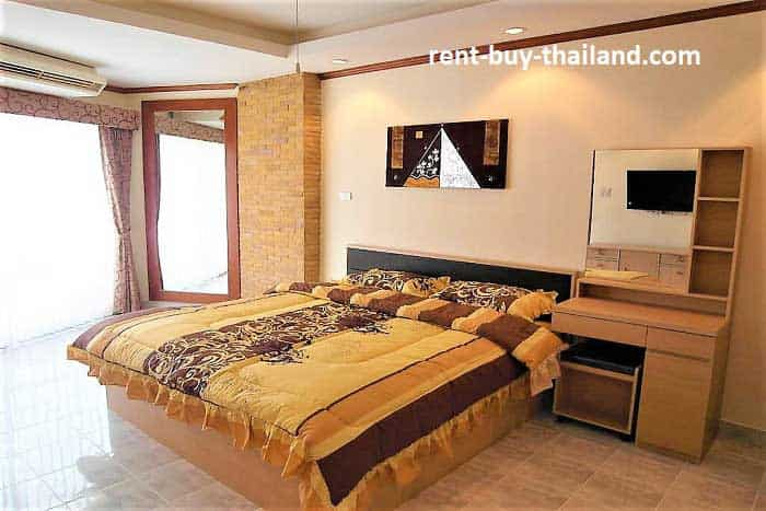 condo-for-sale-view-talay