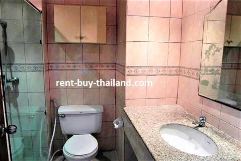 property-to-rent