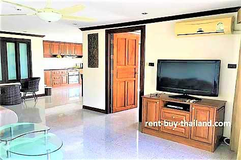 condo-for-rent