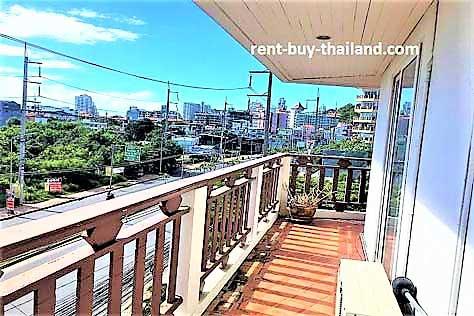 royal-hill-condominium