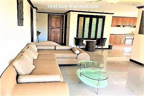 royal-hill-condo-pattaya-for-sale