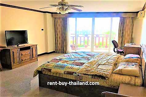 royal-hill-for-sale