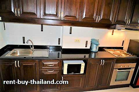 apartment-rent-buy-thailand