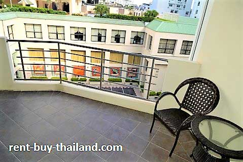 buy-rent-pattaya