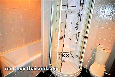 condo-rent-buy-pattaya-thailand