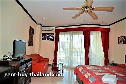 jomtien-beach-condo-for-sale