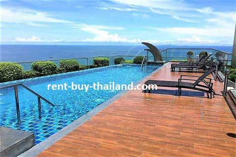 condo-for-rent-in-pattaya